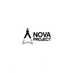 Novaproject