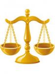 Profil du signe Balance : Du 23 Septembre au 23 Octobre.