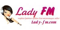 Lady fm