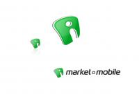 иконка для маркет-мобайл