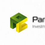 Parity capital