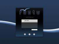 Runtu (Ubuntu Full Power)