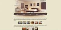 Сайт для мебельщиков
