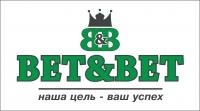 Bet&Bet