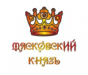 """концепт """"Мясковский князь"""""""