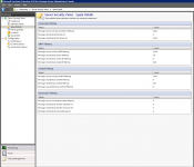 Система защиты от нежелательной корреспонденции для MS Exchange