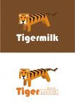Логотип рекламного агенства