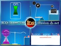 Illusion_Shape_Lab