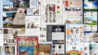 Дизайн сайтов | интернет магазинов | порталов