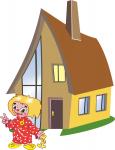 Домовёнок(персонаж)