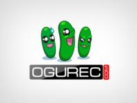 Логотип для сайта для взрослых