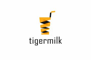 Tigermilk