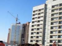 главная страница для сайта строительной компании