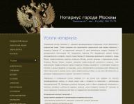 Salachow.ru