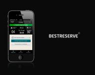 Дизайн для айфон, андроид и айпад