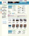 Промышленный портал Профтрейд
