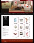 Магазин мебели Art House