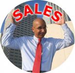 Продающие тексты. Разработка концепции продажи