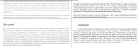 перевод Ru -> En методы оптимизации