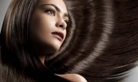 Витамины для здоровых волос
