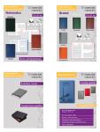 PDF-презентация