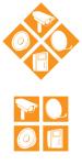 Логотип для Security System