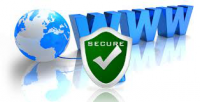 Безопасность WEB серверов