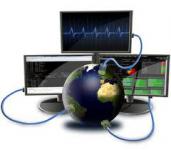 Cопровождение WEB серверов и высоко-нагруженных проектов