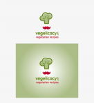 Vegelicacy.com