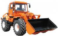 Аренда трактора (продающая статья)