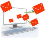 E-mail маркетинг в современном бизнесе