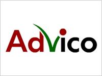 """Подбор фрилансеров для агентства """"Advico"""""""