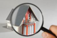 Оценка жилой и коммерческой недвижимости
