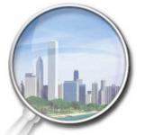 Поиск и подбор недвижимости