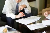 Юридическое сопровождение клиентов