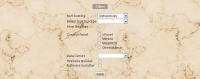 Фильтр для сайта (PHP + XML)