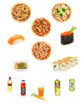предметное фото (еда) 3