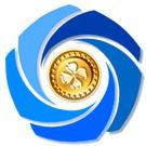ProfitGates.ru - твой портал о заработке в сети