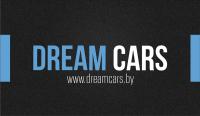 DreamCars.by - аренда и прокат автомобилей в Минске