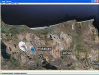 Приложение для GoogleMap