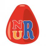 Конкурс , компания NUR (гранат)