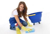 Продажа чистоты