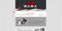 KiwiDesign - 2013 год!