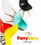 Farrybarry