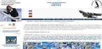 Сайт по созданию Авиамоделей - разработка и раскрутка