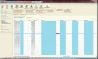 1С: Бухгалтерия предприятия 3.0 на веб-сервере