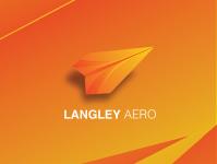 Langely Aero 1