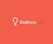 Dublway.com