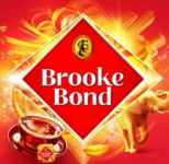 Продвижение официального сообщества BrookeBond
