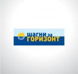 Лого/шапка журнала